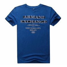 1000 images about emporio armani on pinterest armani for Armani exchange t shirts wholesale