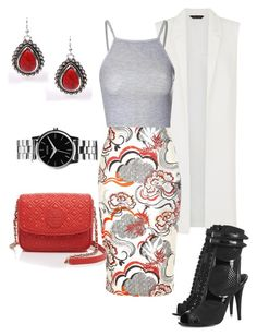 """Untitled #54"" by anzadam on Polyvore"