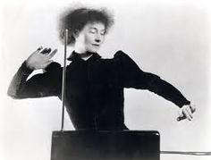 theremin - Google Search