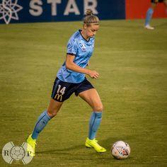 Alanna Kennedy #14, Sydney FC Sydney Fc, Football, Running, Sports, Women, Soccer, Hs Sports, Futbol, American Football