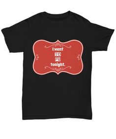 Excited to share the latest addition to my #etsy shop: Tofu T-shirt, Art Gift For Animal Rights Supporters, Funny Vegan Tees, I Want TO FU Tonight, Black Unisex Cotton Tee https://etsy.me/2Klgw9m #clothing #shirt #black #tofutshirt #funnytofutee #vegantee #tofulover