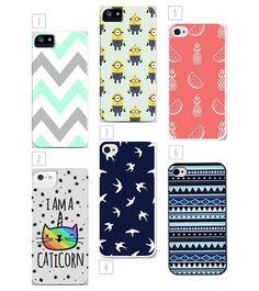 Wishlist coque téléphone #coque #téléphone #portable #iPhone #accessoires