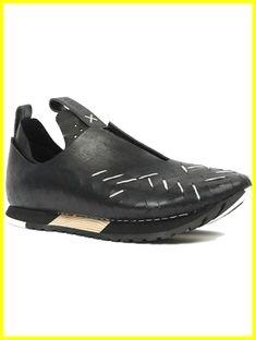 a9659c95a02 14 Best shoe fix images | Botas zapatos, Cordones negros, Zapatos ...
