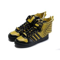 adidas jeremy scott deepblue homme