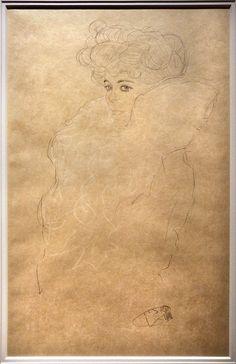 Gustav klimt, la donna inglese, 1904-05.jpg