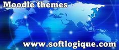 Enhance Functionality of Your Website Using Moodle Integration    http://www.softlogique.com/expertise/content-management-system/moodle/