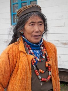 Arunachal Pradesh : Mechuka, Memba tribe. Menchukha Valley is home to the people of the Memba, Ramo, Bokar and Libo tribes. The local population is primarily Memba, a Tibeto-mongloid Ethnic Group.