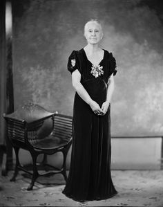 In Mary Church Terrell's late years, Terrell's commitment to taking on Jim Crow laws and pioneering new ground didn't wane. In 1949 she became the first African American admitted to the Washington chapter of the American Association of University Women