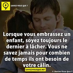 Saviez Vous Que?   Category Archive   Saviez-vous que ? The More You Know, Good To Know, Did You Know, Quote Citation, French Words, Life Rules, Entrepreneur Quotes, Mood Quotes, Weird Facts