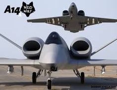 Image result for a14 aircraft