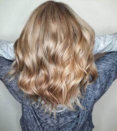 There are some standard terms that express the beauty of thin and fine hair such as delicate, silky soft, super silky, feminine, and fresh. Even … The post Best Low Maintenance Hairstyles girls That Still Look Stylish In 2021 appeared first on Mr.Kids Hairstyles. Baby Girl Haircuts, Haircuts With Bangs, Cool Haircuts, Quick Hairstyles, Girl Hairstyles, Low Maintenance Hair, Fine Hair, Hair Cuts, Delicate