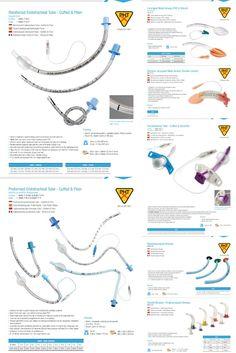 Stitches Medical, Foley Catheter, General Anaesthesia, Critical Care, Nurse Stuff, Range, India, Education, Group