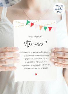 Maid Of Honor, Wedding, Bridesmaids, Manon, Tour, Harry Potter, Design, Groomsmen, Paper Lanterns
