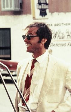 Jack as George Hanson from Easy Rider Hollywood Actor, Hollywood Celebrities, Classic Hollywood, Really Good Movies, James Lee, Kevin Spacey, Jack And Jack, Easy Rider, Jack Nicholson