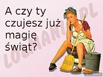 Mądre na Stylowi.pl Weekend Humor, Everything And Nothing, Christmas Quotes, Memory Books, Motto, Funny Images, Funny Texts, Wise Words, Jokes