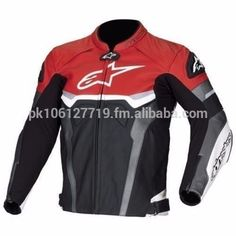 Racing Motorbike Leather Jacket Motorbike Cowhide Leather Jacket , Find Complete Details about Racing Motorbike Leather Jacket Motorbike Cowhide Leather Jacket,Motorbike Leather Jacket from Leather Product Supplier or Manufacturer-ADIL LEATHER Motorbike Jackets, Motorbike Leathers, Motorcycle Jacket, Real Leather, Pu Leather, Leather Jacket, Cowhide Leather, Motorbikes, Racing