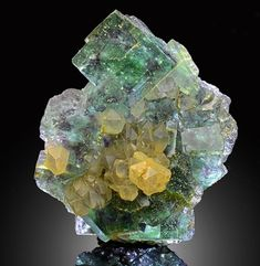 #mineral #crystal #gems #gemstone #healingstone