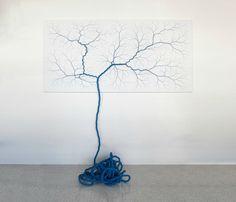 corde-arbre-transformation-01