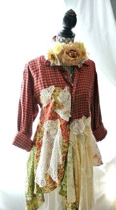 Wholesale Romantic Clothing   Bohemian Duster, Romantic coat, Steampunk, piunk, WHOLESALE LOT gypsy ...