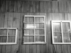 old windows windows windows