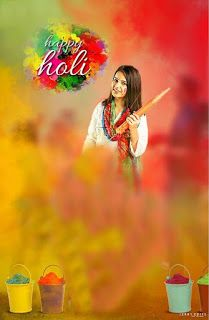 ⚡CB Background Editing Background for PicsArt CB Edits Birthday Background Images, Blur Photo Background, Iphone Background Images, Black Background Images, Editing Background, Picsart Background, Background For Photography, Hd Backgrounds, Happy Holi Photo