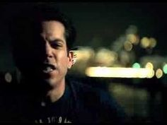 Crazy Town - Drowning [HQ]