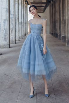 We Couture Bridal 2019 Collection We Couture Bridal 2019 Collection . Read more The post We Couture Bridal 2019 Collection appeared first on How To Be Trendy. Elegant Dresses, Pretty Dresses, Casual Dresses, Short Dresses, Fashion Dresses, Prom Dresses, Formal Dresses, Sexy Dresses, Summer Dresses