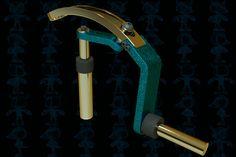 Reciprocating Mechanism - Parasolid,SOLIDWORKS - 3D CAD model - GrabCAD