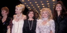 """""""I'm not crazy, I've just been in a very bad mood for 40 years,"""" Ouiser Boudreaux (Shirley MacLaine) hollers in """"Steel Magnolias,"""" a movie that has put us in a weepy mood for more than two decades. We've loved every tear. Directed..."""