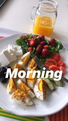 fake story food breakfast – Very Recipes 2020 Healthy Snacks, Healthy Eating, Healthy Recipes, Snap Food, Food Snapchat, Food Goals, Aesthetic Food, Food Inspiration, Love Food