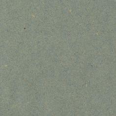 polytec Valchromat Light Grey