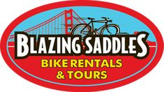 Road bike rental in San Francisco