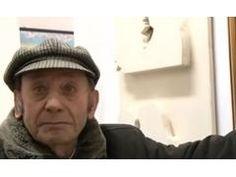 Molise: #Genua il #ricordo: 'Un uomo libero sempre impegnato per il riscatto della sua terra' (link: http://ift.tt/2dUt6fK )