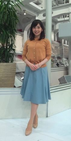 Yumiko, Tulle, Asian, Skirts, Tutu, Skirt, Gowns, Skirt Outfits