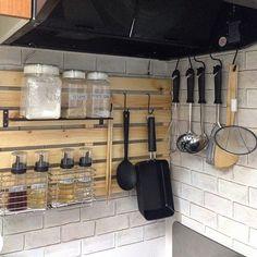 一人暮らしにおススメ。無印良品でシンプル部屋を作るコツ | RoomClip mag | 暮らしとインテリアのwebマガジン