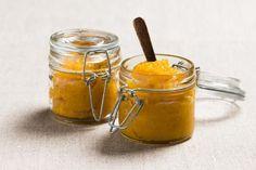 Aprikosmarmelade til ost - REMA 1000 Food Porn, Marmalade, Treats
