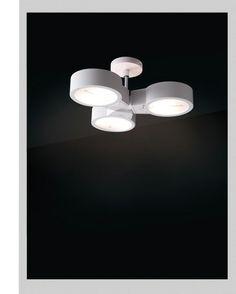 Fotografia illuminazione - interno20