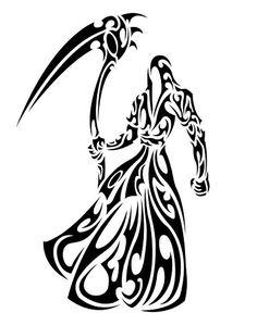 9 Best and Creative Monster Tattoo Designs tattoo . - 9 Best and Creative Monster Tattoo Designs tattoo - Irezumi Tattoos, Kunst Tattoos, Bild Tattoos, Flash Art Tattoos, Body Art Tattoos, Cool Tattoos, Monster Tattoo, Tribal Tattoo Designs, Dragon Tattoo Designs