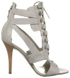 Amazon.com: Guess Women's Oksana Lace Up Sandal: Guess Shoes: Shoes