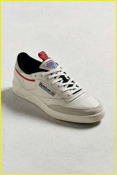 e5b498f10b Sneaker Männer, Beste Turnschuhe, Sneakers Mode, Turnschuhe Nike, Leder  Sneakers, Herren