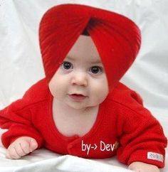 Singh is King !!!