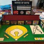 House of Ruth Custom Build