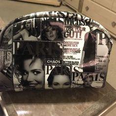 Makeup bag New Makeup Brushes & Tools