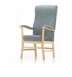 Chair and solutions for tall people in the workplace. Desks for very tall people & chairs for tall. Large Chair, Big Chair, Mesh Chair, Mesh Office Chair, Best Ergonomic Chair, Saddle Chair, Clear Desk, Kneeling Chair, Desk Height