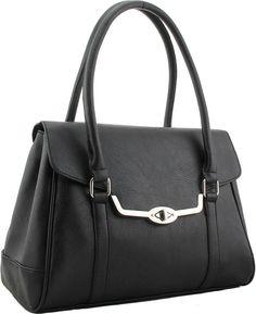 Black Fashion Designers Handbags Ebay Totes Side Purses Hand Bags