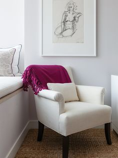 rose cashmere throw - Google Search