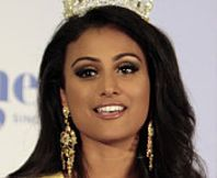 Miss America and the Indian Beauty Myth | Asha Rangappa