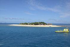 Fantastic Fiji