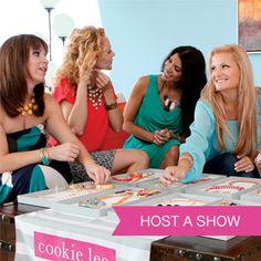 Cookie Lee Jewelry, contact me at www.cookielee.biz/jeanetterockwood