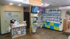 E Care Medical Supplies